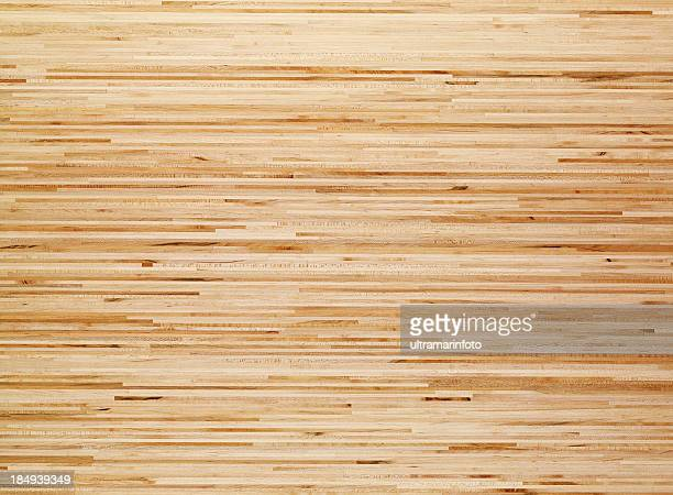 Wood Texture - Maple