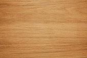 wood texture, oak veneer