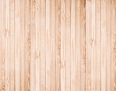 Wood texture, oak wood background, texture background