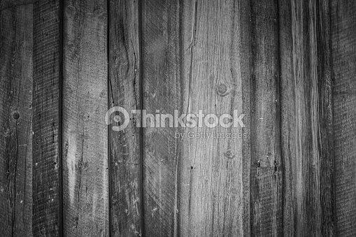 motif de fond de texture bois noir et blanc 2 photo thinkstock. Black Bedroom Furniture Sets. Home Design Ideas