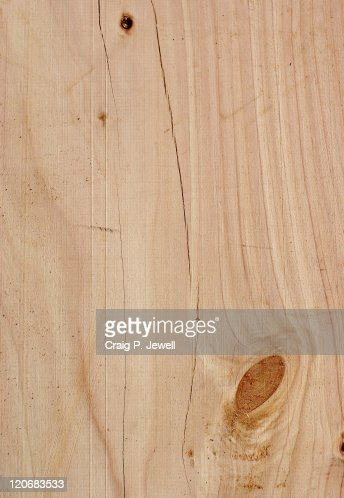 Wood texture : Foto stock