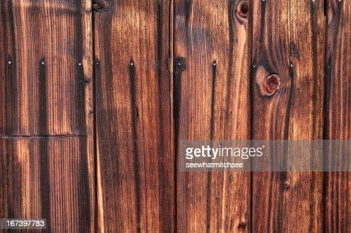 Wood texture : Stockfoto