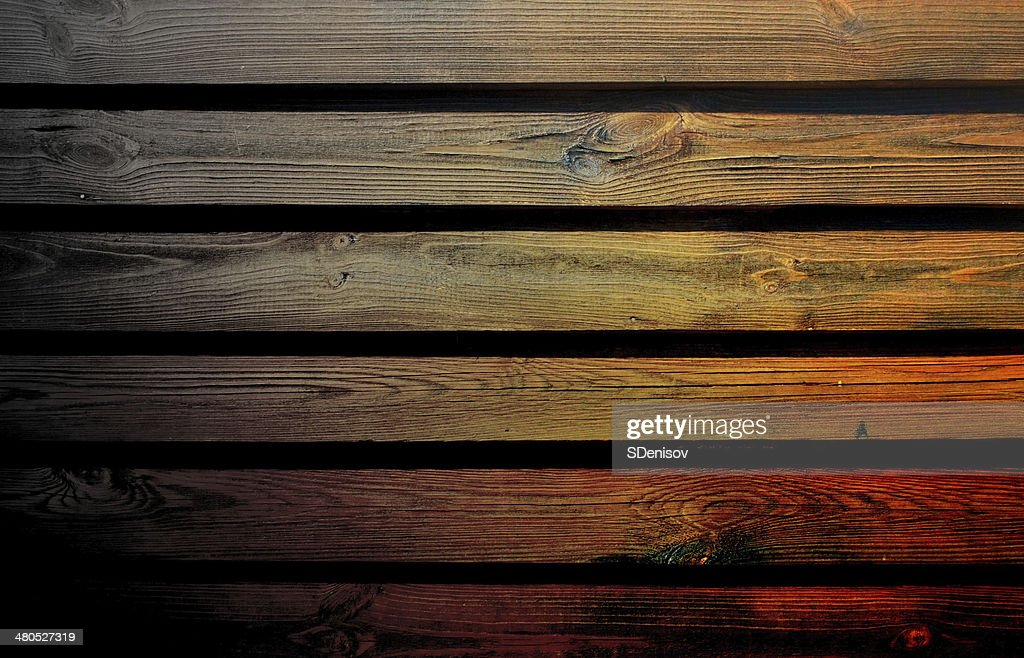 wood texture : Stock Photo