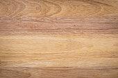 wood texturewood texture.