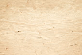 wood texture with natural pattern for design and background