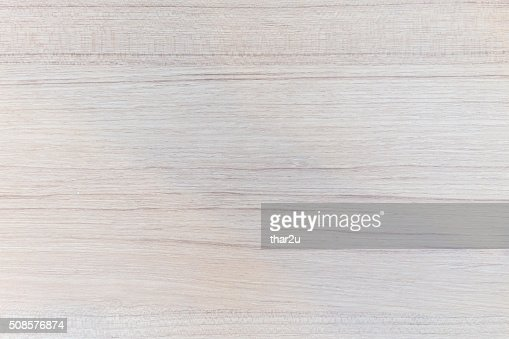 Holz-Material : Stock-Foto