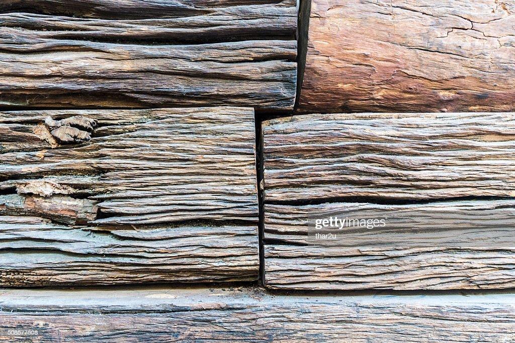 wood - texture : Stockfoto