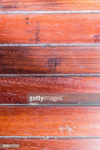 wood - texture : Stock Photo