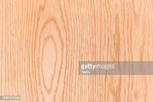 wood - texture : Stock Photo