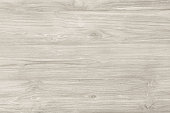 Wood texture for design and background