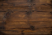 http://www.istockphoto.com/photo/wood-texture-gm613692992-105983405