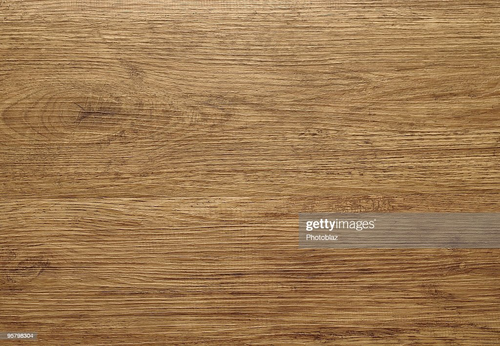 Texture legno foto stock thinkstock