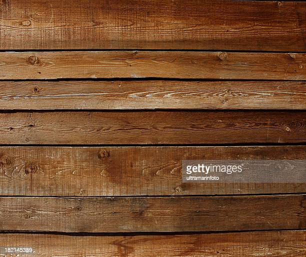 Texture en bois de pin