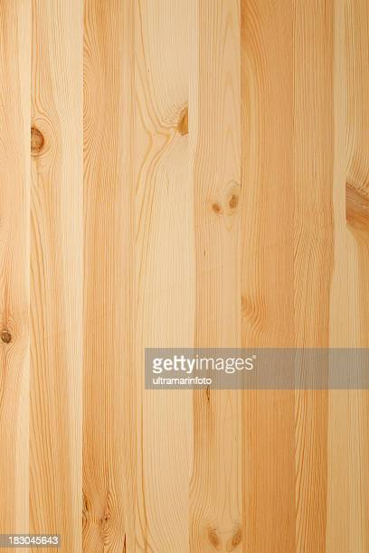 Wood Texture Pine