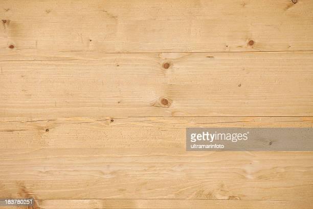 Holz Textur Pine