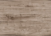 wood plank close up