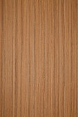 Wood - Teak . High resolution natural woodgrain texture. Close-up. Photographed on Canon 5d mkIII + Canon EF 100mm f/2.8L Macro IS USM Lens. Developed from RAW, Adobe RGB color profile.The grain and t