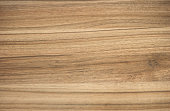 wood texture with natural pattern as texture