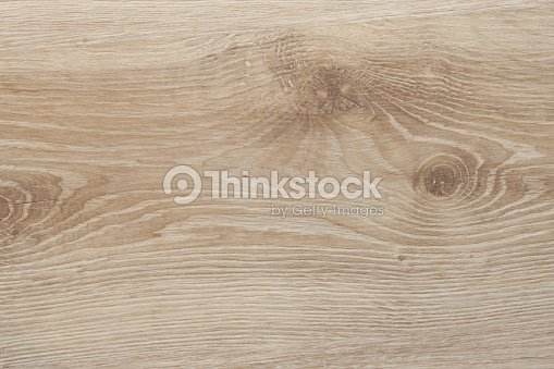 Wood Texture With Natural Pattern Used Laminate Flooring Detail