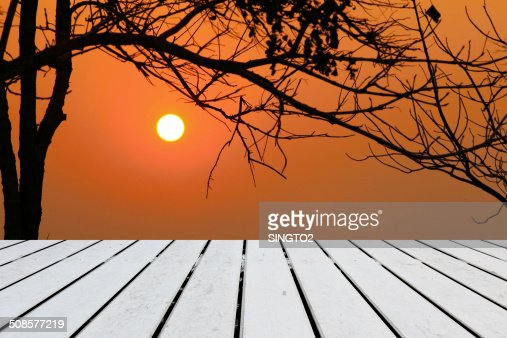 wood texture with natural patterns : Stockfoto
