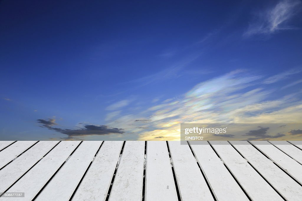 wood texture with natural patterns : Stock Photo
