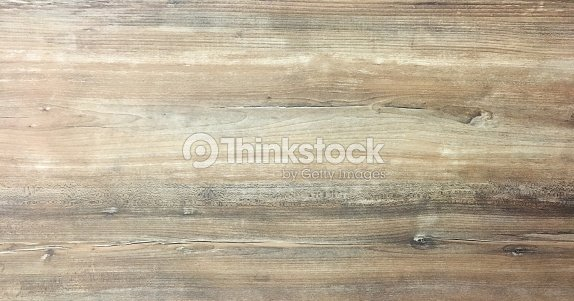 Wood Texture Wood Texture With Natural Pattern For Design And