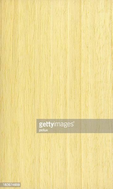 Wood Texture (Koto) XXL