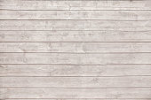 wood textured pattern hardwood  background
