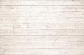 wood textured pattern hardwood  background