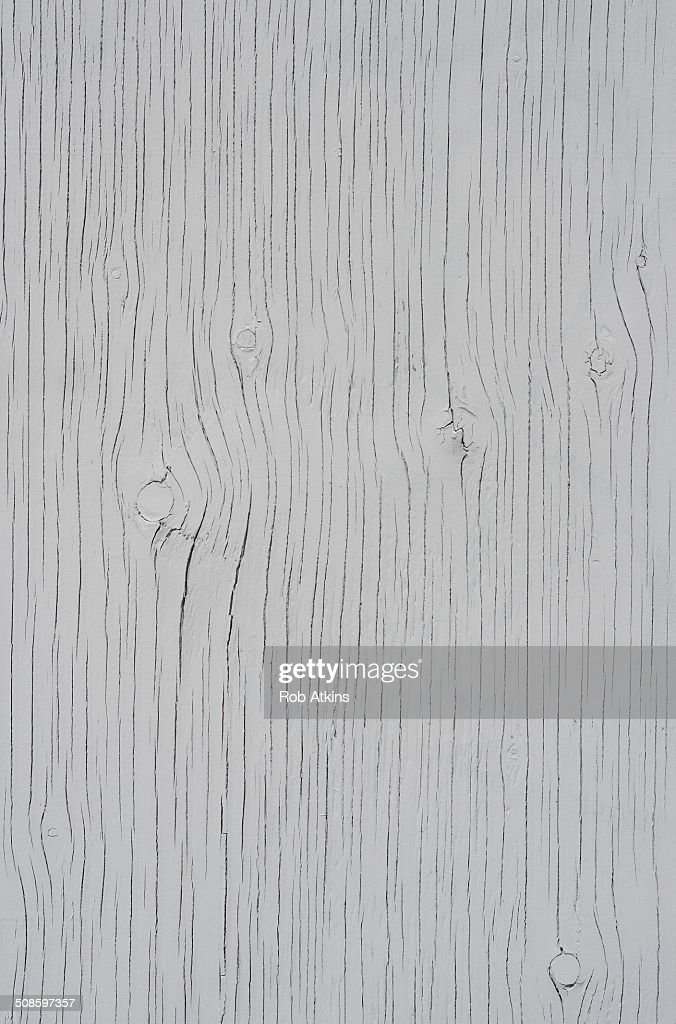 Wood Wall : Stock Photo