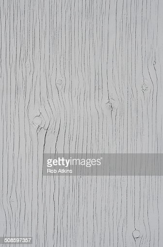 Wood Wall : Foto de stock