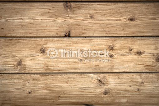 Wood wallpaper stock photo thinkstock - Wood effect bathroom wallpaper ...