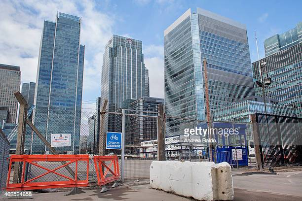 Wood Wharf is a site on the Isle of Dogs currently used for light industrial and residential uses The site has been earmarked for a major mixed use...