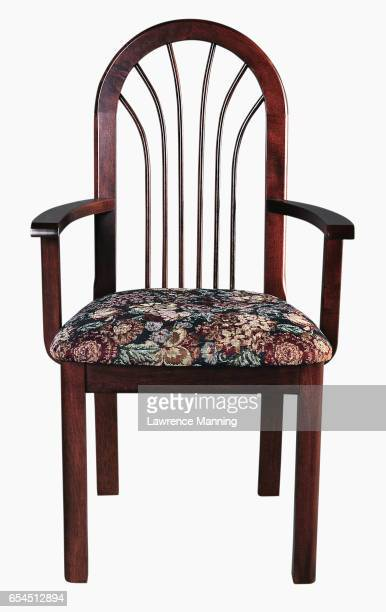 Back Of Chair Stock Photos And Pictures Getty Images