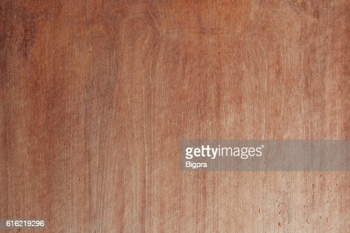 Wooden background or texture , boards floor. : Stock Photo
