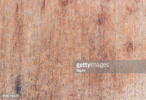 Wooden background or texture , boards floor. : Bildbanksbilder