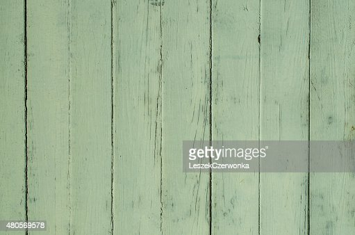 Wooden background or texture : Stock Photo