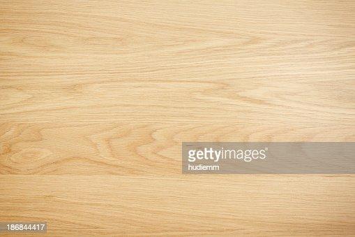 Wooden background (XXL)