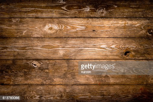 Wooden background : Stock Photo