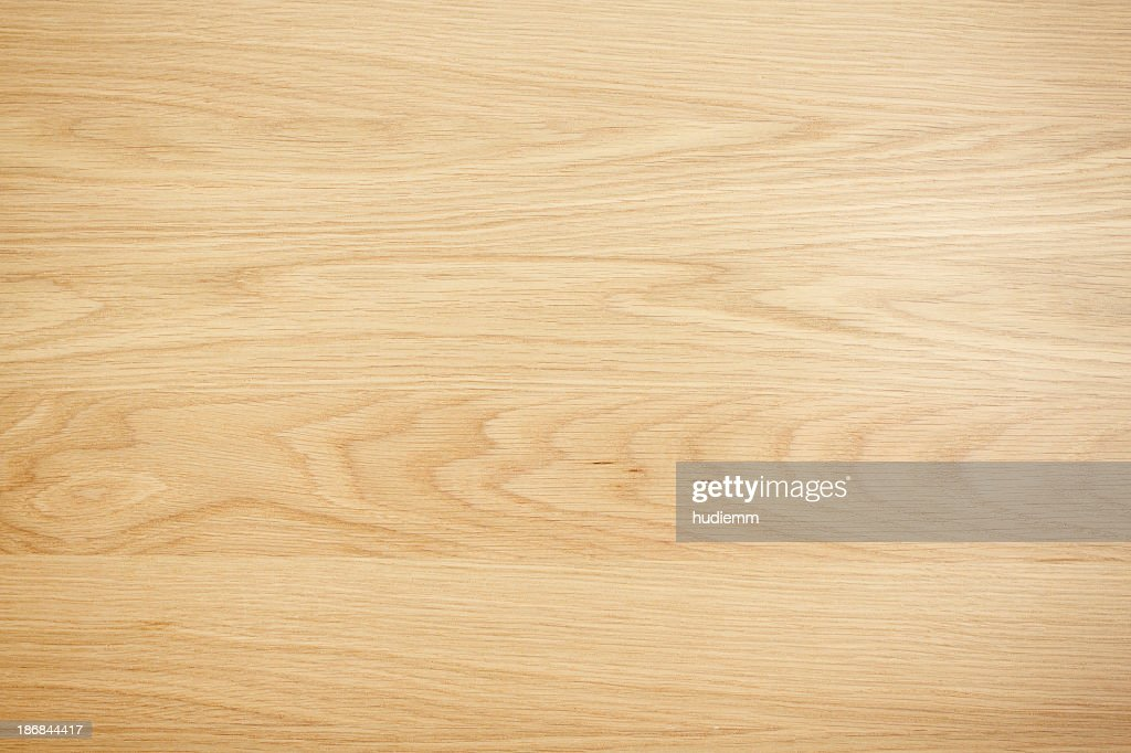 Wooden background (XXL)