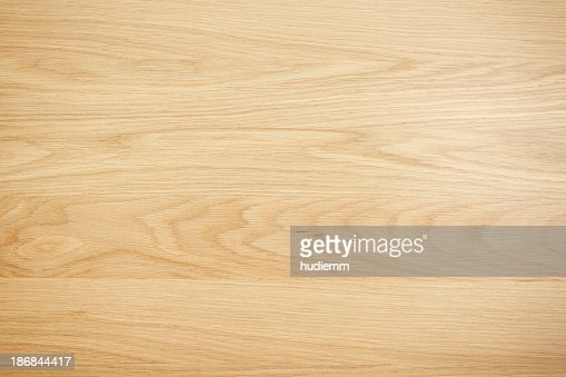Wooden background textured (XXL)