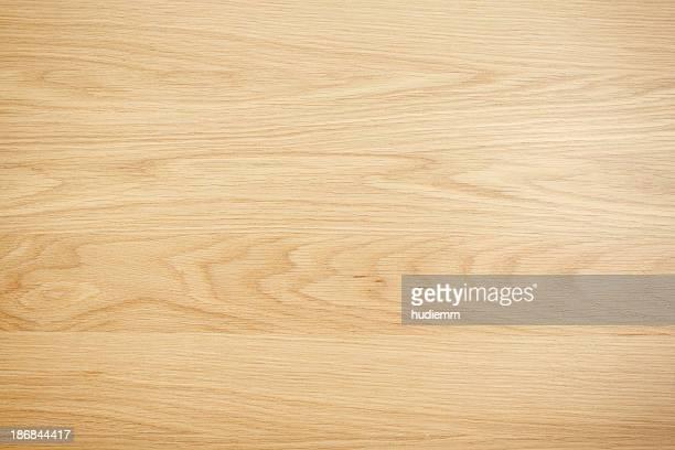 木製の背景テクスチャ(XXL