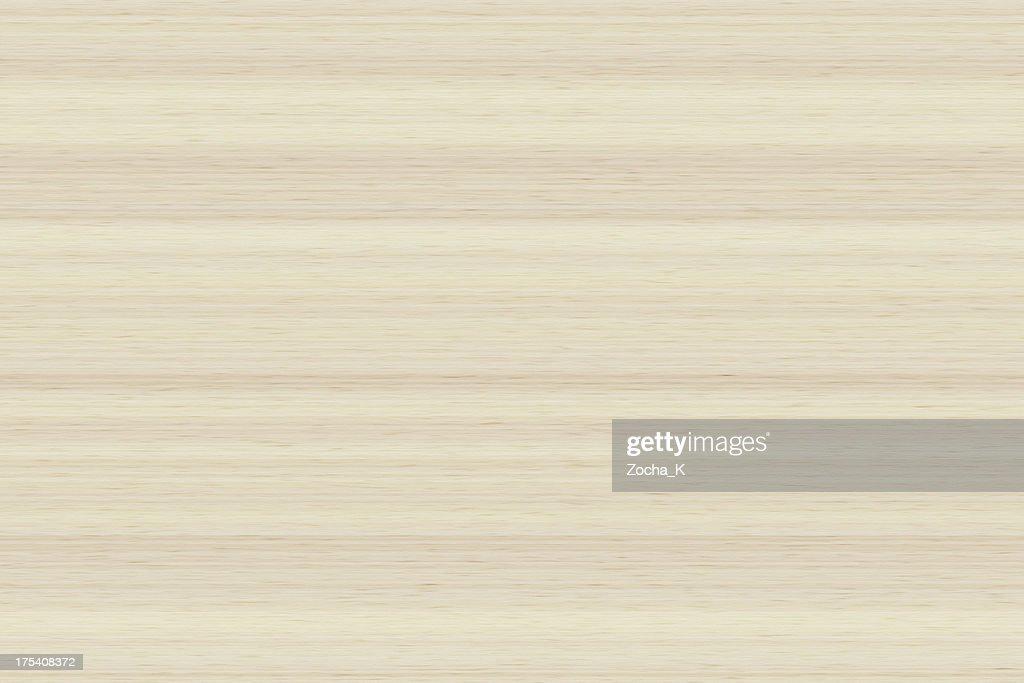 Wooden background XXXL