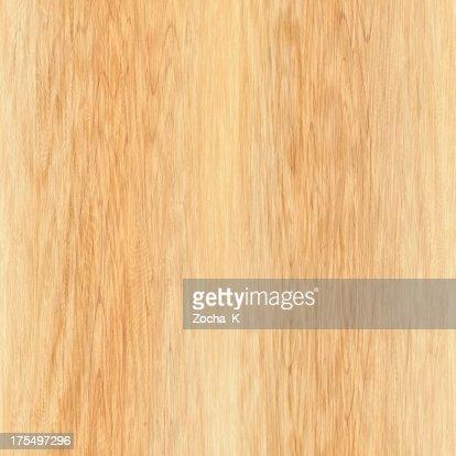 Fondo de madera XXXL