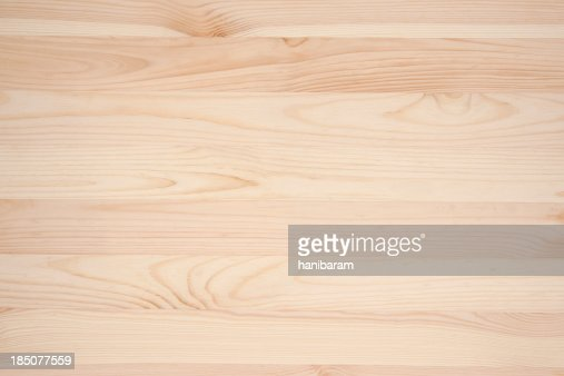 Wooden background XXXL