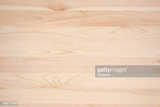 Sfondo in legno XXXL