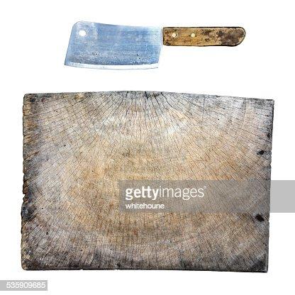 Tablero de madera : Foto de stock