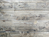 Wooden board texture background.
