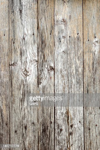 wooden door of an old barn
