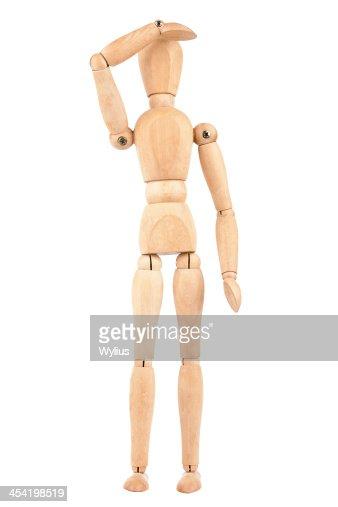 Simulación de madera : Foto de stock